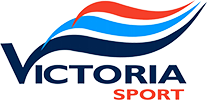 LOGO-VICTORIA-SPORT