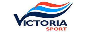 LOGO-VICTORIA-SPORT_b